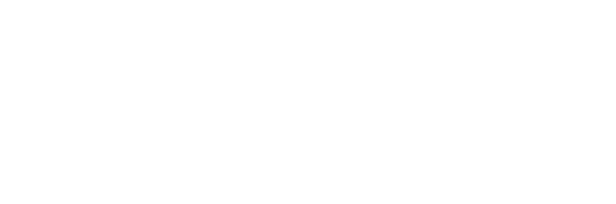 Mathias Web Design & Development - Consulting Services